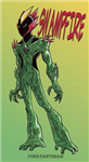 Ben 10 Alien Force Hangi Karaktersin