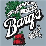 Root Beer Quiz