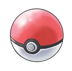 ¿Que Pokemon Inicial Eres?