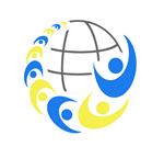 ¡Descubre Tu Global Spirit!
