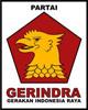 Gerindra Menang 2014?