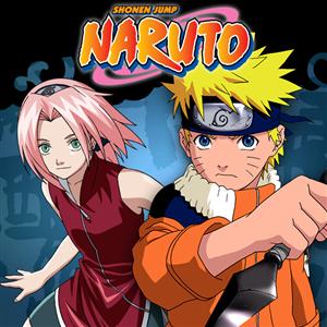 ¿Qué Personaje De Naruto Eres?