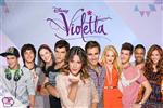 Hangi Violetta Karakterisin?