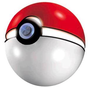 Quel Est Ton Pokémon Totem ?