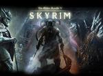 Che Creatura Di Skyrim Sei?