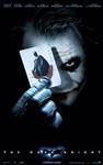 Hangi Batman Karakterisin?