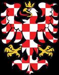 Jak Dobře Znáš Moravštinu?