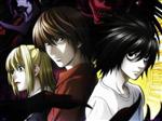 Que Personaje D Death Note Eres?