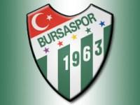 Hangi Bursasporlu Futbolcusun?