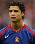 Hangi Futbolcu Stilisiniz?