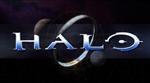 ¿Qué Personaje De Halo Eres?