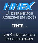 Nnex Masterlider