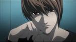 Hangi Death Note Karakterisiniz?