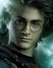 Hangi Harry Potter Karakterisin?