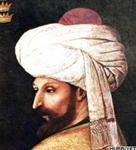Hangi Osmanlı Padişahısın