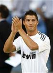 Hangi  Real Madrid Oyuncususun?