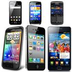 Hangi Telefon Sana Uygun