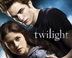 Twilight I Ne Kadar Biliyorsun???