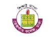 তেজগাঁও কলেজ  তোমাকে কি দিয়েছে