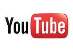 ¿Qué Youtuber Eres?