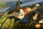Hangi Avatar:The Last Airbender Karaktersin?