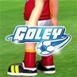 Goley'de Hangi Ender Kart Senin?