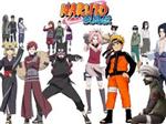 Mirip Siapa Kamu Di Karakter Tokoh Naruto?