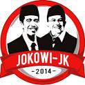 Apakah Jokowi - Jk Akan Menang ?
