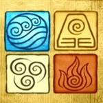 Cuál Es Tu Elemento Avatar?