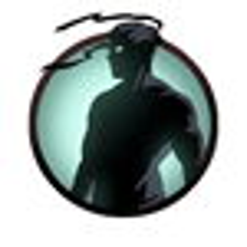 Shadow Fight 2 Testi