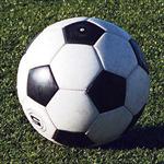 Gerçekte Hangi Futbolcusun?