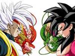 Quiz Di Dragon Ball