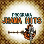 Programa Jhama Hits