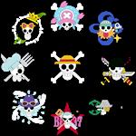 Cili Pirat Tek One Piece Je?