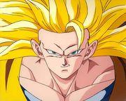 ¿Qué Personaje De Dragon Ball?