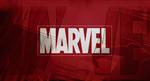 Hangi Marvel Karekterisin