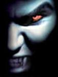 Eres Vampiro, Hombre Lobo O Hechicero