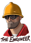 What Kind Of Engineer You Are?