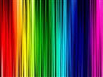 Senin Rengin Ne ?