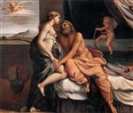 Hangi Mitolojik Tanrısınız?