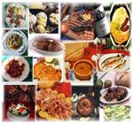 ¿Cual Es Tu Comida Favorita?