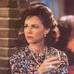 "Which ""Steel Magnolias"" Character Are You?"