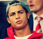 Hangi Futbolcusun