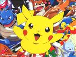 Hangi Pokemonsun
