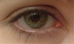 Hangi Lens Daha Çok Yakışır