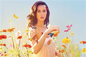 Que Tanto Sabes De Katy Perry