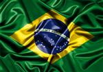 O Que Está Acontecendo No Brasil