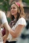 Hangi Gossip Girl Karakterisin(Kızlar İçin)