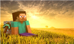 Que Tanto Sabes De Minecraft?