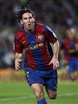 Sen Hangi Futbolcusun?